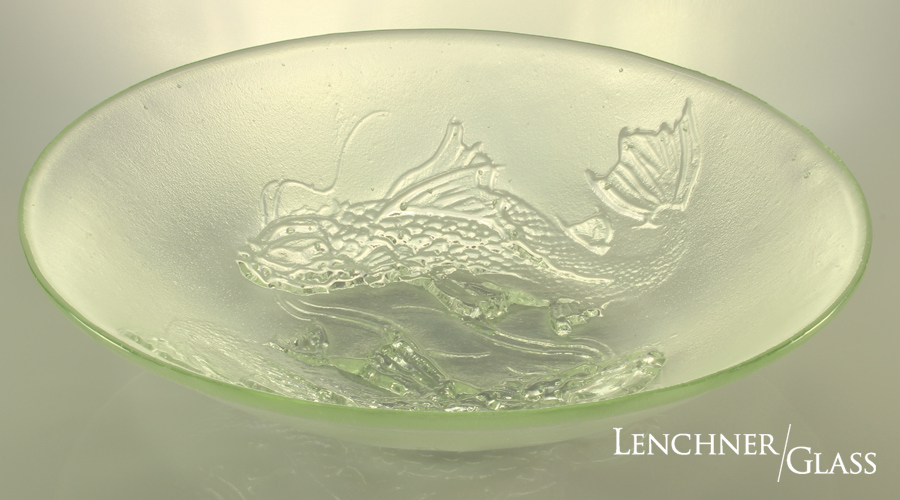 lg-tableware-slideshow-koi-bowl