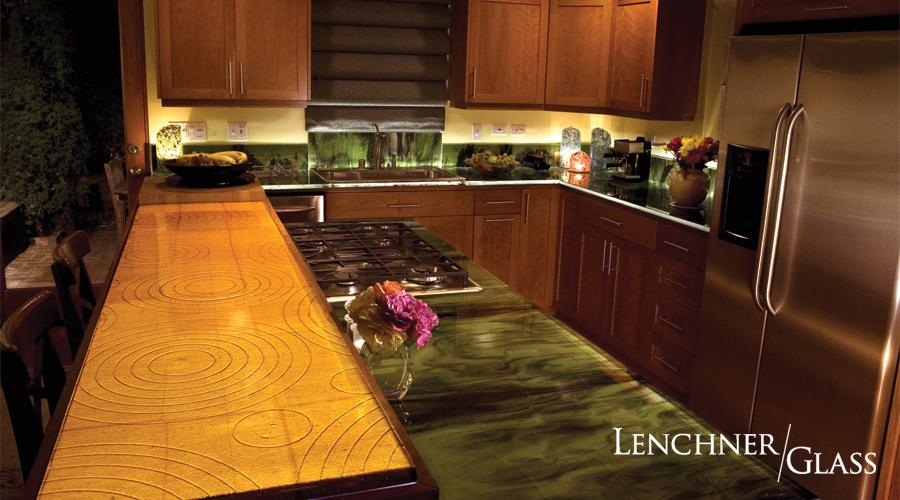 lg-architectural-slideshow-kitchen-1