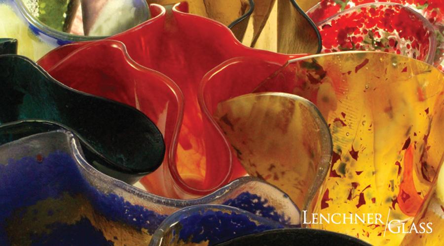 lg-art-slideshow-melted-bowls